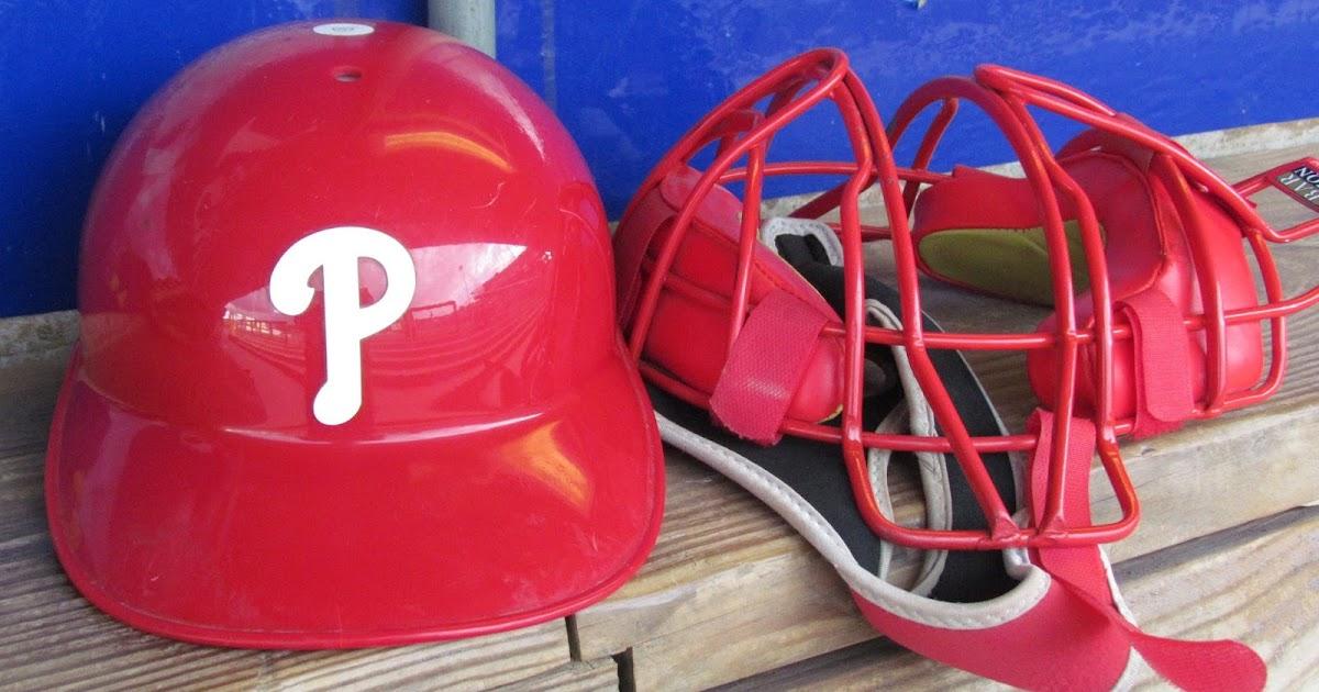 Phillies%252bequipment