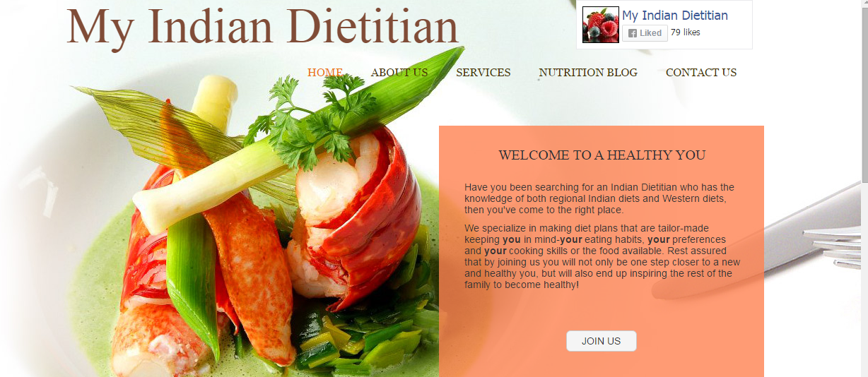 My Indian Dietitian (Bonne Nutrition): How to Choose the