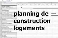 exemple planning construction batiment        exemple planning construction immeuble        exemple planning projet construction