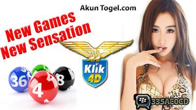 http://akuntongel.blogspot.com/