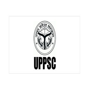 UPPCS Exam Calendar : January 2018 To June 2018