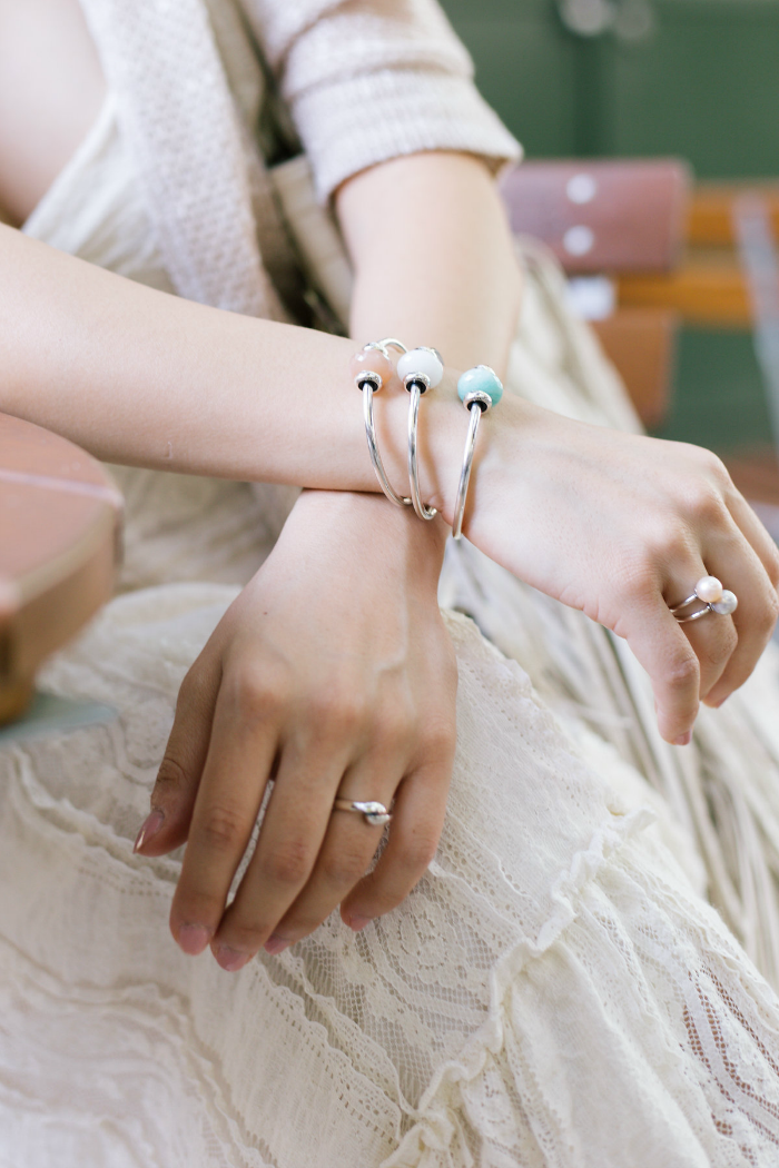 trollbeads jewelry