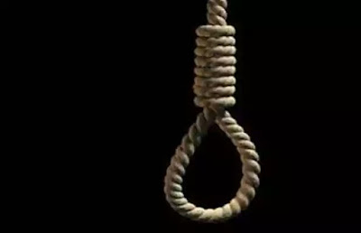 OMG! Man Commits Suicide In Ebonyi After Killing His Mother