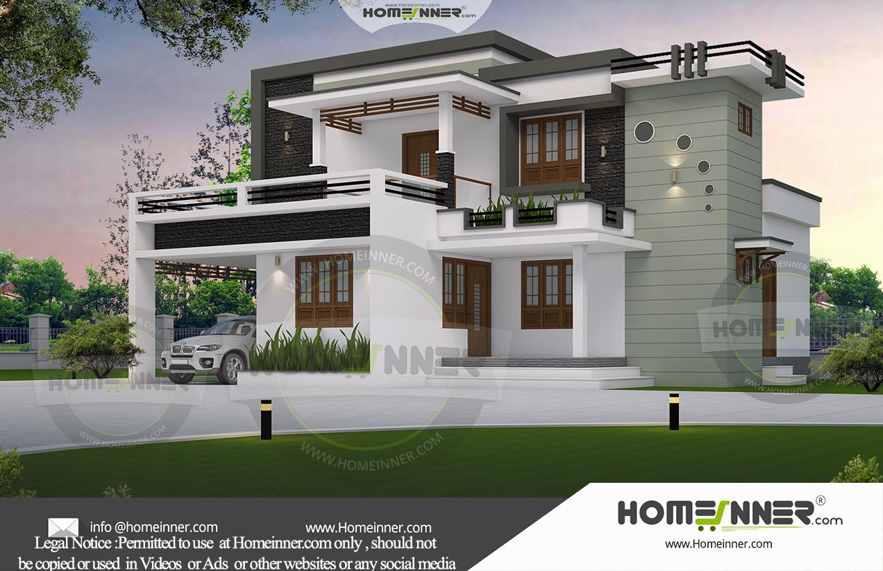 41 Lakh 3 BHK 2917 sq ft Patna Villa