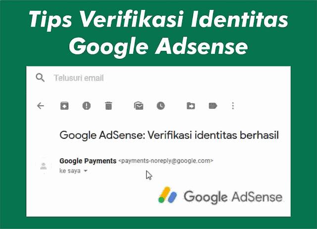 Tips-verifikasi-identitas-akun-google-adsense-2018