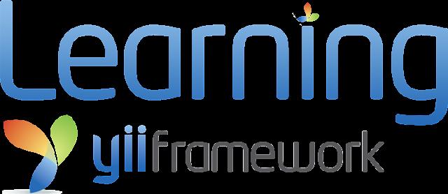 Tutorial CRUD sederhana dengan Yii Framework
