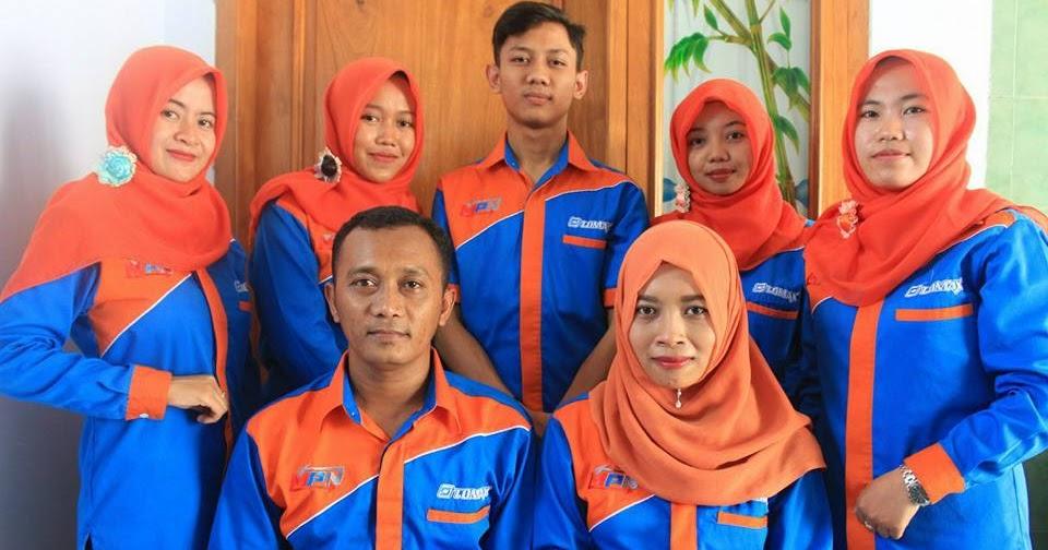 Bisnis Berkah Pulsa Murah 2021 - MARKET PULSA™