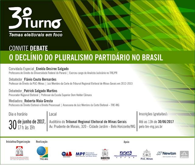 http://www.tre-mg.jus.br/institucional/escola-judiciaria-eleitoral/projeto-3-turno