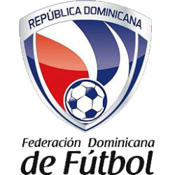 Recent Complete List of Dominican Republic Fixtures and results