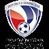 Équipe de République dominicaine de football - Effectif Actuel
