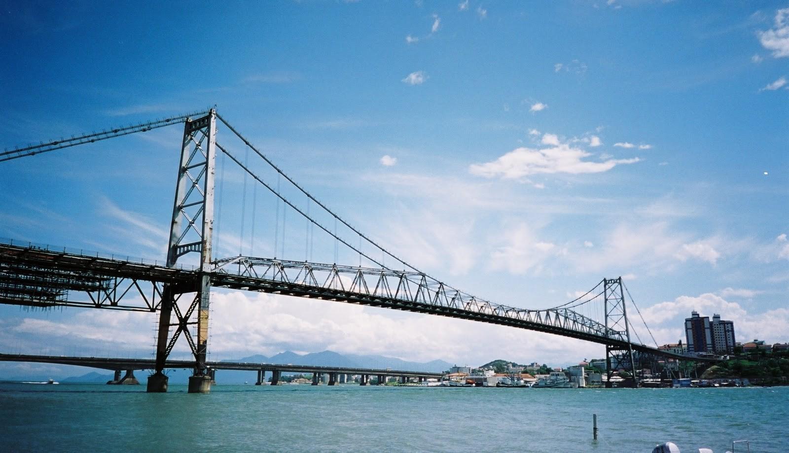www.portal.revistavisao.com.br