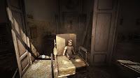 The Town of Light Game Screenshot 20