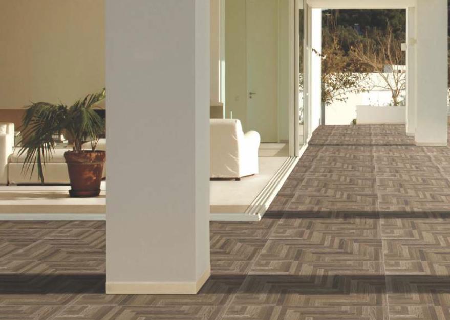 How Ceramic Tiles Help Keep Your House Warm