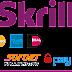 Cập nhật rút tiền Skrill Tháng 10/2018