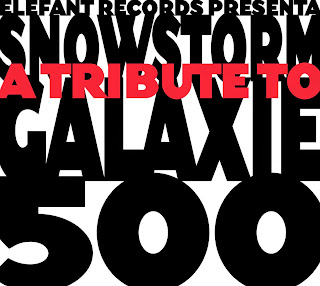 Galaxie 500 Tributo