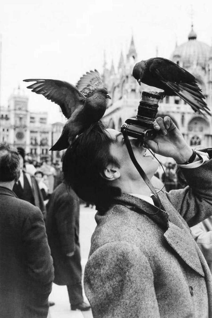 world best photographers-1