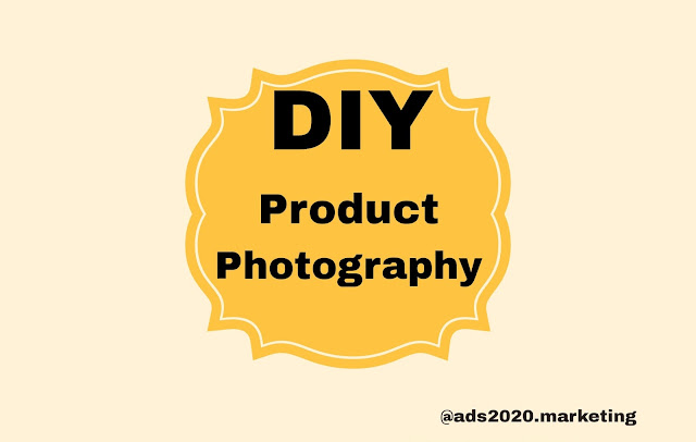 Ecommerc Product Photography Guide to Capture Best Pictures