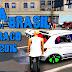 GTA BRASIL V1 2016 PC DOWNLOAD