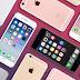 Μείωση των τιμών στα iPhone λόγω χαμηλής ζήτησης δρομολογεί η Apple.