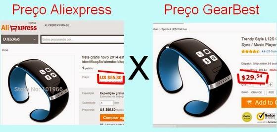 aliexpress-x-gearbest