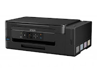 Epson EcoTank ITS L3070 Driver Download Windows, Mac, Linux