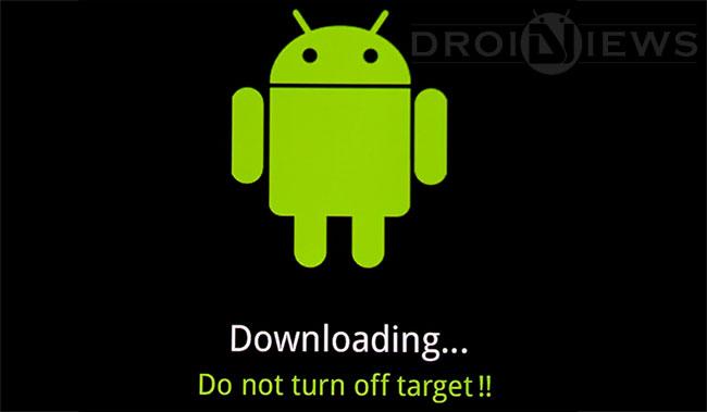 All Tecno Stock ROMs / Firmware Download [Updated] - PhoneMobs