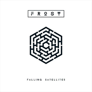 """Το βίντεο των Frost για το τραγούδι """"Signs"""" από τον δίσκο """"Falling Satellites"""""""