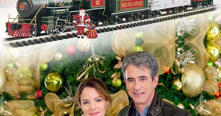 its a wonderful movie your guide to family and christmas movies on tv all aboard the christmas train for 7 new christmas movies this weekend with