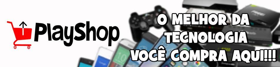 RIFA DO PORTAL