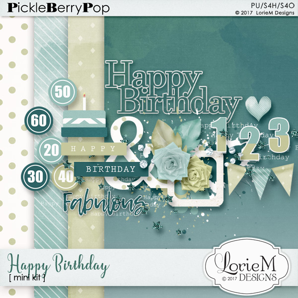 http://www.pickleberrypop.com/shop/product.php?productid=50096