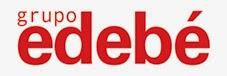 http://www.edebe.es/publicaciones-generales/index.asp?idi=1
