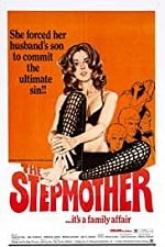 The Stepmother 1972 Watch Online