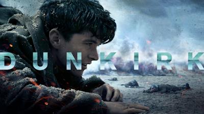 """Daftar Kumpulan Lagu Soundtrack Film Dunkirk (2017)"""