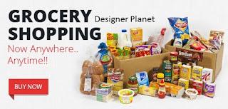 https://www.amazon.in/gp/search/ref=as_li_qf_sp_sr_il_tl?ie=UTF8&tag=fashion066e-21&keywords=Grocery buy one get one&index=aps&camp=3638&creative=24630&linkCode=xm2&linkId=08ad4b55fbbcc5ac4593fe5897de42d8