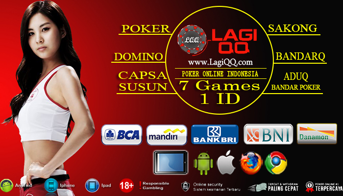 Lagi Qq Situs Domino Qq Bandarq Terpercaya Bandar Sakong Lagi Qq Situs Domino Qq Bandarq Terpercaya Bandar Sakong