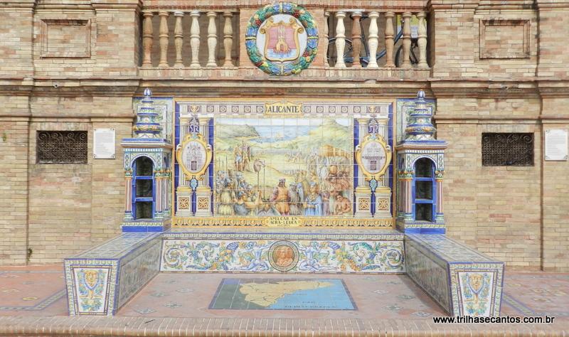 Sevilha, Espanha