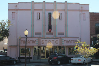 State Theather