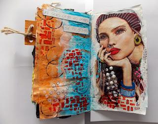 http://dorcasyalgomas.blogspot.com.es/2015/12/art-journal-no-seas.html