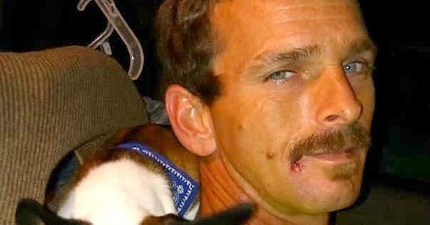runescape sex offender returns to amazon in Davenport