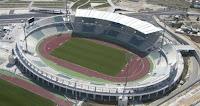 Στο Πανθεσσαλικό στάδιο Βόλου θα διεξαχθεί ο τελικός του κυπέλλου