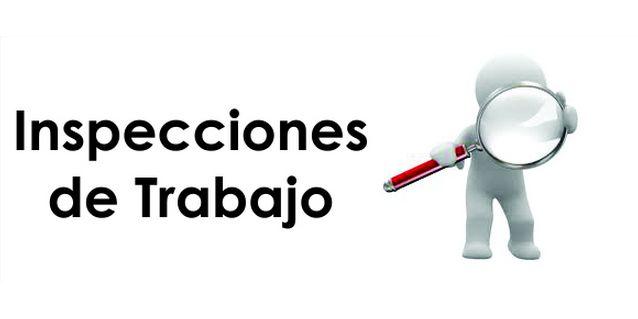 Prosegur Sis Madrid denunciado