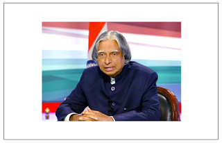 Short Biography of Dr. A.P.J Abdul Kalam (15th October 1931 – 27th July 2015)
