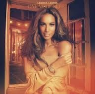 Leona Lewis Lyrics Rain And Thunder