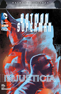 http://www.nuevavalquirias.com/batman-superman-30-injusticia-comprar-comic.html