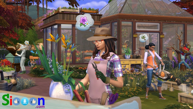 The Sims 4 Season, Game The Sims 4 Season, Spesification Game The Sims 4 Season, Information Game The Sims 4 Season, Game The Sims 4 Season Detail, Information About Game The Sims 4 Season, Free Game The Sims 4 Season, Free Upload Game The Sims 4 Season, Free Download Game The Sims 4 Season Easy Download, Download Game The Sims 4 Season No Hoax, Free Download Game The Sims 4 Season Full Version, Free Download Game The Sims 4 Season for PC Computer or Laptop, The Easy way to Get Free Game The Sims 4 Season Full Version, Easy Way to Have a Game The Sims 4 Season, Game The Sims 4 Season for Computer PC Laptop, Game The Sims 4 Season Lengkap, Plot Game The Sims 4 Season, Deksripsi Game The Sims 4 Season for Computer atau Laptop, Gratis Game The Sims 4 Season for Computer Laptop Easy to Download and Easy on Install, How to Install The Sims 4 Season di Computer atau Laptop, How to Install Game The Sims 4 Season di Computer atau Laptop, Download Game The Sims 4 Season for di Computer atau Laptop Full Speed, Game The Sims 4 Season Work No Crash in Computer or Laptop, Download Game The Sims 4 Season Full Crack, Game The Sims 4 Season Full Crack, Free Download Game The Sims 4 Season Full Crack, Crack Game The Sims 4 Season, Game The Sims 4 Season plus Crack Full, How to Download and How to Install Game The Sims 4 Season Full Version for Computer or Laptop, Specs Game PC The Sims 4 Season, Computer or Laptops for Play Game The Sims 4 Season, Full Specification Game The Sims 4 Season, Specification Information for Playing The Sims 4 Season, Free Download Games The Sims 4 Season Full Version Latest Update, Free Download Game PC The Sims 4 Season Single Link Google Drive Mega Uptobox Mediafire Zippyshare, Download Game The Sims 4 Season PC Laptops Full Activation Full Version, Free Download Game The Sims 4 Season Full Crack