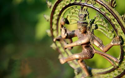bhagvan-shivji-doing-tandav-nrutya-pictures
