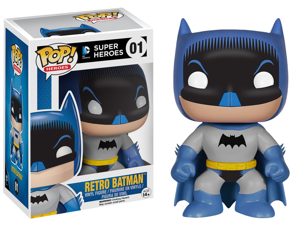 Updated On 8 4 2016 Popcultcha Com Online Funko Pop