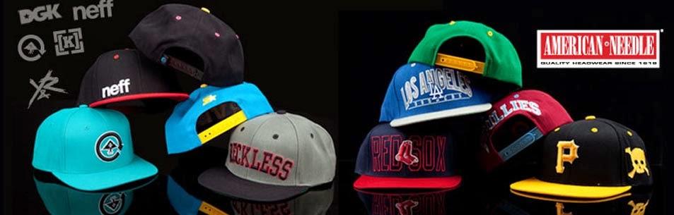 New Era Hats 59fifty baratos Chapéus 2fe703d6a0f