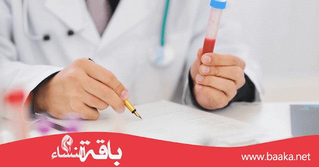 طريقة علاج فقر الدم بوصفات طبيعية
