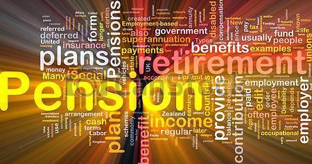 Pension-Dearness-Relief